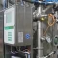 LOGO_CO2-Messung ACM CO.20