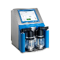 LOGO_DR10 Laboratory Analyzer