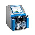 LOGO_DR10 Laboratory Analyzer