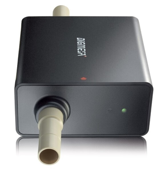 LOGO_Flow Sensor SONIC