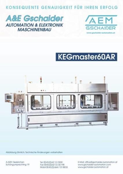 LOGO_KEGmaster 60 AR