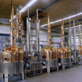 LOGO_Aquavit-Destillieranlage 4 x 1000 l, Norwegen