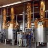 LOGO_Whiskey-Brennerei 3x 5000l, Indonesien