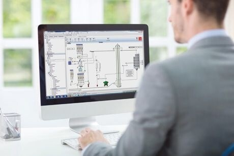 LOGO_Software Engineering