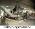 LOGO_Entleerungsmaschine