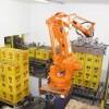 LOGO_Robot palletizing