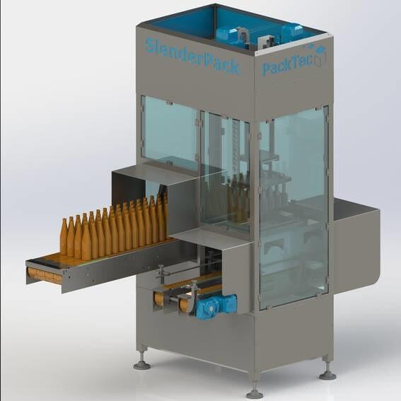 LOGO_Packmaschine SlenderPack