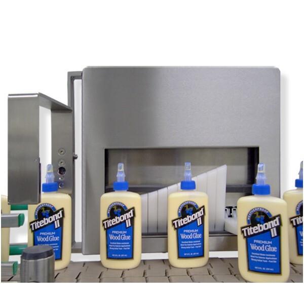 LOGO_BBULL FLEX / FLEX 150 Sortier- und Verteilsystem für Flaschen, Dosen und PET bis 50.000 B./Std.