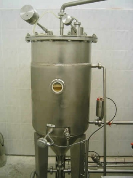 LOGO_Whirpool and cooling of wort