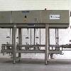 LOGO_60 - 600 KEG pro Stunde - MULTIMAT-Reihe