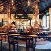 LOGO_Pub brewery