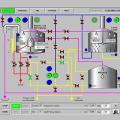 LOGO_Automatic Control