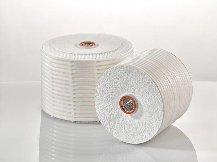 LOGO_BECODISC® R+ Backwashable Stacked Disc Cartridges