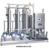 LOGO_Wine, Beer, Juice Filtration