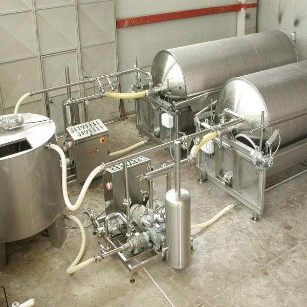 LOGO_Apple Juice Filtration