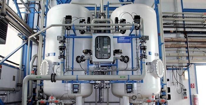 LOGO_Industrie-, Prozesswasser- und Spezialanlagen