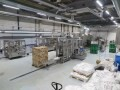 LOGO_PACKING SYSTEMS