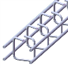LOGO_Cable trays