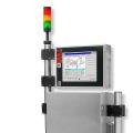 LOGO_BBULL FEM/FM/EM Filler and Labeller Management Systems with Processing Electronics