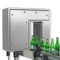 LOGO_BBULL FORMAT Flaschenformaterkennung