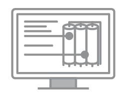 LOGO_ProFine – Process Information Suite