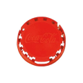 LOGO_56 mm Coca-Cola