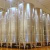 LOGO_Fruit juice tanks