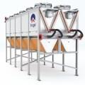 LOGO_Ecodry: The most advanced Adiabatic Cooler