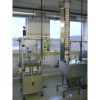 LOGO_Capping machines