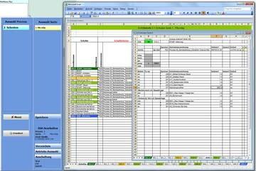 LOGO_SSA MS-Excel
