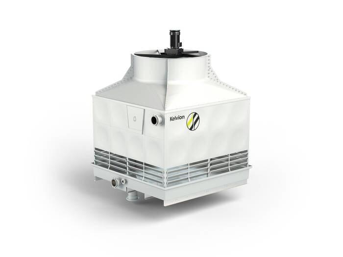 LOGO_Modulare Kühltürme