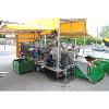 LOGO_Juice production line