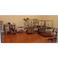LOGO_Jam production line