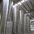LOGO_Gär- und Lagerbehälter für Bier