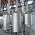 LOGO_HGM Craft beer Brewing Equipment