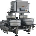 LOGO_HGM Craft beer Packaging Equipment