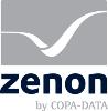 LOGO_zenon for the F&B industry