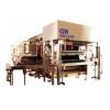 LOGO_Flaschenreinigungsmaschine Arcade GE
