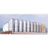 LOGO_Brewery & Beverage Equipment