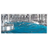 LOGO_Packaging Machinery for beer & beverage