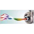 LOGO_Pump and Flow Equipment