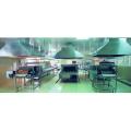 LOGO_Professional Kitchen Equipment
