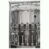 LOGO_electropneumatic filling valve