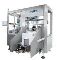 LOGO_Verpackungsmaschinen von APE