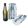 LOGO_Heineken Beer Bottles