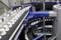 LOGO_Mass Flow Spiral Conveyor
