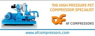 LOGO_oilfree high pressure compressors
