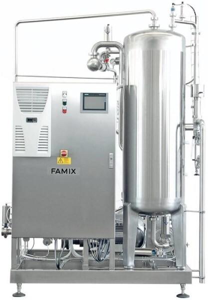 LOGO_Carbonator FAMIX Carbonator