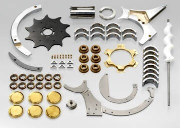 LOGO_Change parts for any Can Seamer