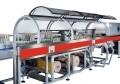 LOGO_Shrinkwrapper machines